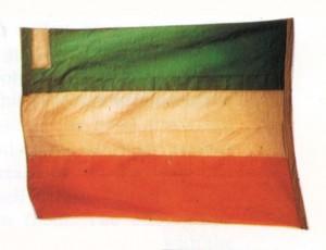 MendicityFlag_1916