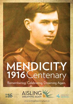 Mendicity_1916_Poster